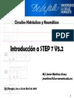 SIMATIC7_Introduccion