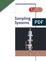 1. Sampling Overview