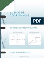 CLASE 01 - SISTEMAS DE COORDENADAS.pdf