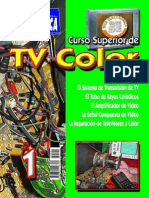 Alberto Picerno - Curso Superior de TV Color.pdf