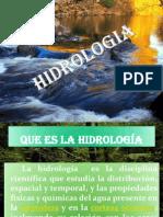 hidrologia-1er-p-20125-2014