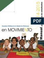 2014-2015 handbook  spanish - reduced2