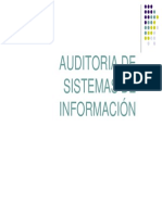 AUDITORIA DE SISTEMAS Outsourcing 1.pdf