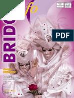 Bridge info 140 (2010-03)