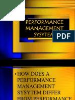 PerformanceAppraisals(1)