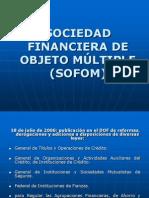 Presentacion Sofom B