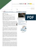 Uf1772 Organizacion Del Mantenimiento De Primer Nivel Y Realizacion De Operaciones Basicas De Mantenimiento En Centrales Hidroelectricas A Distancia.pdf