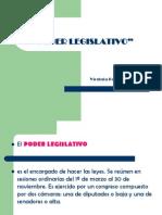 poderlegislativovirginiadepaolo-111004094625-phpapp01