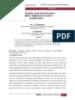 CLICKS cloud model.pdf