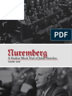 Nuremberg Guide Full