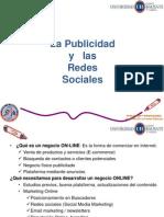 Publicidadypropaganda6c3 Lapublicidadylasredessociales 130516004923 Phpapp01