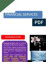 financialservices- (1)