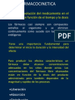 Absorcion14-1.ppt