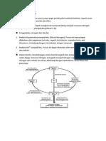 Metabolisme Nitrogen Resume