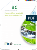 4. Brosur Green Technology