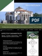 Villa Rotonda Aaa