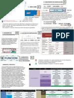 Bosquejo Clinica General (3)(Este Es)))