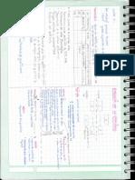 Proyectos Cuaderno