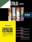 0 Catalogo Web Paginas Abertas