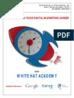 White Hat Academy - Prospectus