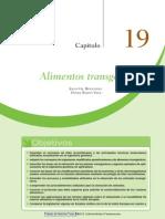 Tratado+de+Nutrición+Tomo+2+rústica2010