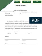 G110.pdf