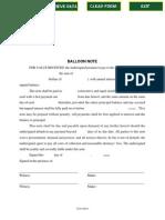 B102.pdf