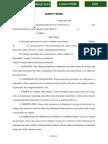 S114.pdf