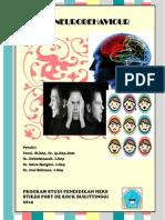 Cover Neurobehaviour