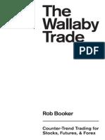 Rob Booker - Wallaby Trade.pdf