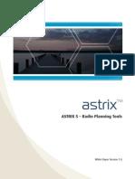 Astrix_whitepaper