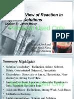 KI1101-2012-KD_Lec03a_MolecularViewOfReactionInAqueousSolutions.pdf