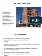 SISTEMA ESTRUCTURAL DUAL.pptx