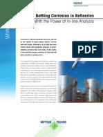 WP Battling Corrosion in Refineries en Aug09