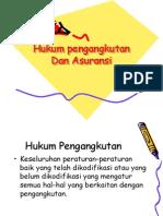 h-pengangk-asuransi-2(1)