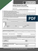 Associate Consent Form (ACF)_23.06.14