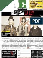 Espectaculos.pdf