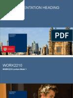 WORK2210 S2 2014 L1 ppt pdf(1).pdf