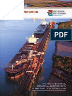 35207 Phpa Port Handbook a5 Fnl Webres1