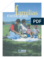Famillias Mexicanas