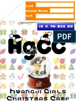 HGCC Cover (front)