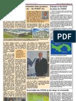 Washington Times PIMM