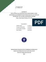 Laporan3 Prak5 (GPS-Echo)