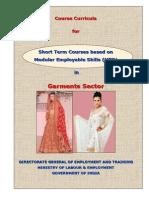 MES Garment Modules (1)