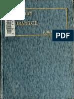 historyofaurangz02sarkuoft
