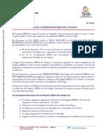 EC06138 Guía Del Coordinador BEDA 14-06-2013 24 (1)