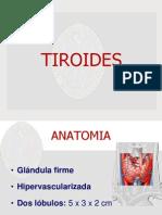 -_tiroides