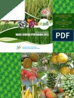 Data Penduduk Sulawesi selatan