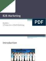 B2B Merged