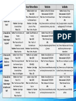 note-taking data grid